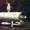 Смесители комров СКО-Ф-3, СКО-Ф-6, С-7, С-11, С-12 - Изображение #4, Объявление #28061
