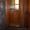 Изготовление дверей,  окон  и арок #138245
