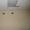 Алмазное сверление(бурение) отверстий любого диаметра   #137972