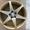 Сайт колеса Япония БУ - Изображение #8, Объявление #147738