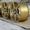 Сайт колеса Япония БУ - Изображение #3, Объявление #147738