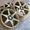 Сайт колеса Япония БУ - Изображение #1, Объявление #147738