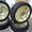 Магазин шин и дисков - Изображение #2, Объявление #157397