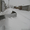 Бампер задний на Ford Focus1 #162216