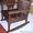 мебель из массива дерева.резная мебель #215102