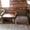 Продам  кресла и столик #255095