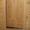 двери из массива дерева #215147
