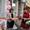 Тамада,  ведущие праздников,  Dj #320241