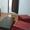 продам диван и 2 пуфа #422719