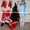 Дед Мороз и Снегурочка 2012 в Кемерово #407721