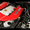 ДВС КПП на Европейские авто #462920