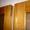 Дверь двустворчатую межкомнатную из массива сосны с коробкой и фурнитурой #423186