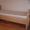 Кровать подровтковая #489168