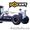 Грейдер XCMG GR180 15, 4t  #485393