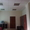 аренда офисных помещений улучшенной планировки #555271