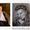 Портреты на заказ по фотографии #553344