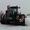 Продам трактор Джон Дир 9420 #600653