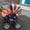 Продам детскую коляску! #634358