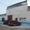 База в Ленинском районе,  отличная транспортная развязка,  высокоя проходимость.  #609846