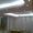 Электрика в Кемерово #619828