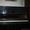 Продам старинное немецкое пианино #662122
