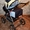 Продается шикарная коляска «трансформер» зима-лето #668881
