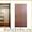 кровати металлические одноярусные для рабочих, студентов, больниц, двухъярусные - Изображение #7, Объявление #689281