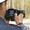 Видеозаписывающий измеритель скорости «ВИЗИР» #680511