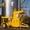 Мобильные зерносушилки MECMAR STR 13   #686210