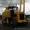продаем трубоукладчик ТГ-121Я  ЧЕТРА #651976
