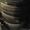 Летние шины б/у (4 шт) Toyo Tranpath S/U 265/70 R15. #885769