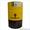 Трансформаторные масла #883786