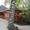 Современная дача в НСТ Ромашка #906927