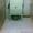Магнитно-импульсная установка типа МИСО «АНТИСВОД». #927420