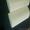блокхаус сосна для внутренней и внешней обшивки #939579