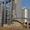 Нория самонесущая STRAHL производительностью 100 тонн/час #958306