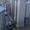 Нория самонесущая STRAHL производительностью 50 тонн/час #958309