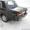 Кузовной ремонт,  покраска #991625