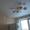 Услуги мастера для дома и офиса #1045780