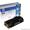Куплю картриджи для лазерных принтеров #1038668
