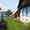 продам участок с домом в деревне Балахонка,  25 км от Кемерово #1057383