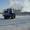Продам трактора К-700;  К-700А;  К-701! #1050117