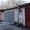 Большой капитальный гараж,   >25 м²  #1068241