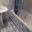 Продам 3х комнатную улучшенную в Кировском р-н #1067168