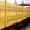Штакетник,  готовые пролёты,  калитки,  туалеты #1073847