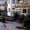 Отдых в Киргизии в отеле Восторг #1093652