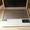 Asus N55S мощный игровой ноутбук #1112471
