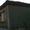 Продам квартиру или дом полностью #1121496