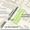 «AutoCAD» – ИНДИВИДУАЛЬНО         #1177944