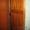 2К КВАРТИРА В АРЕНДУ южный #1221110